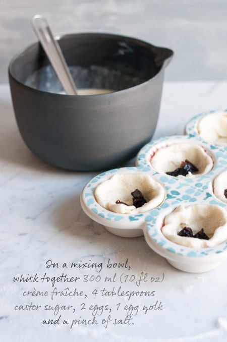prune-custard-tartlets-recipe-7a
