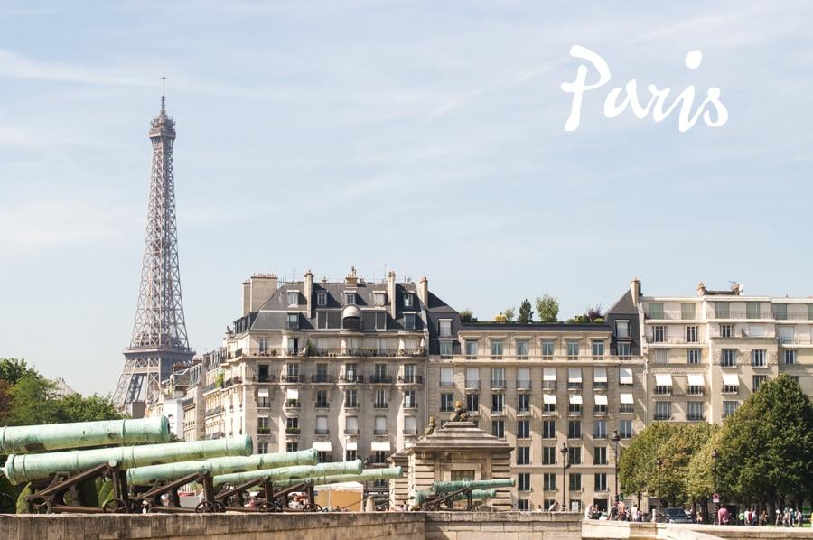 paris-9