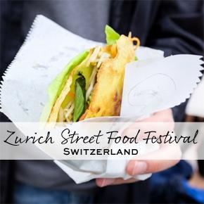 Zurich-Street-Food-Festival