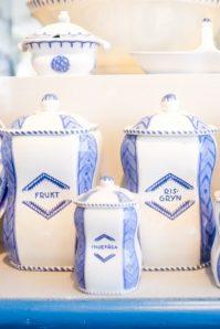 Gustavsberg Porcelain Museum