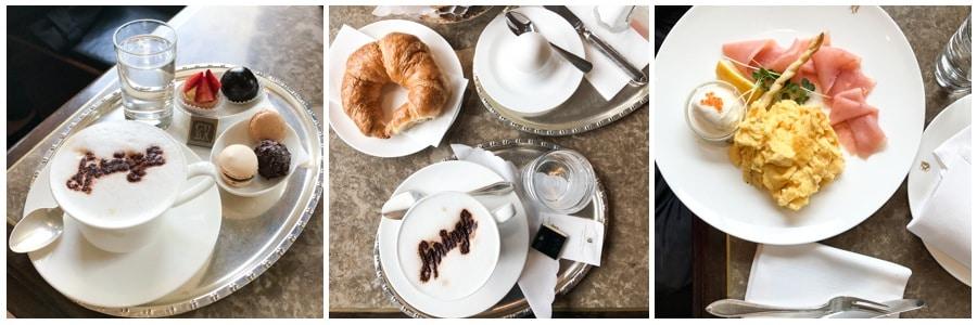spruengli coffee