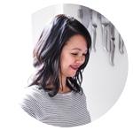 Thanh portrait